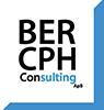 BER-CPH-Consulting ApS